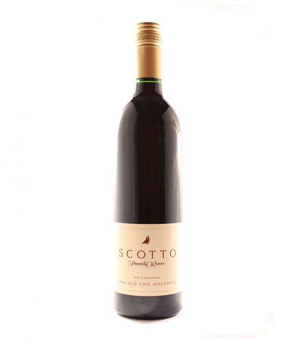 Scotto-Family-Vineyards-Lodi-Zinfandel-California-USA-2011