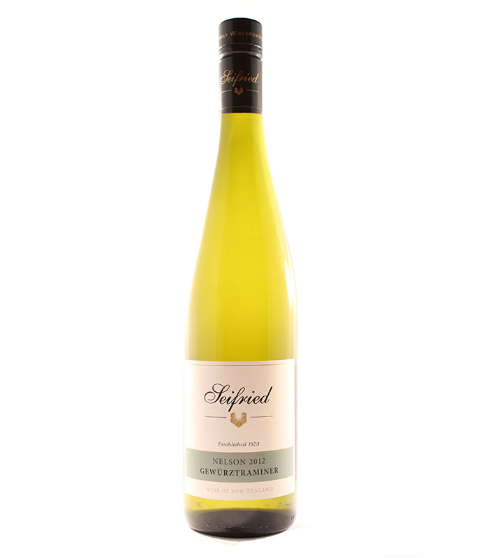Seifried-Estate-Gewurztraminer