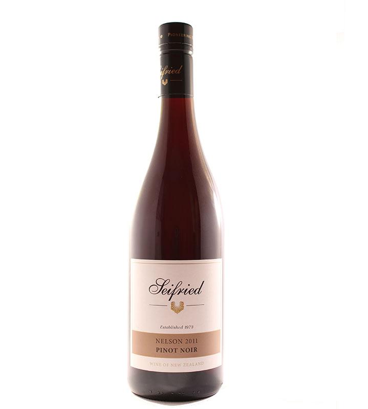 Seifried-Estate-Pinot-Noir-Nelson-New-Zealand--2015