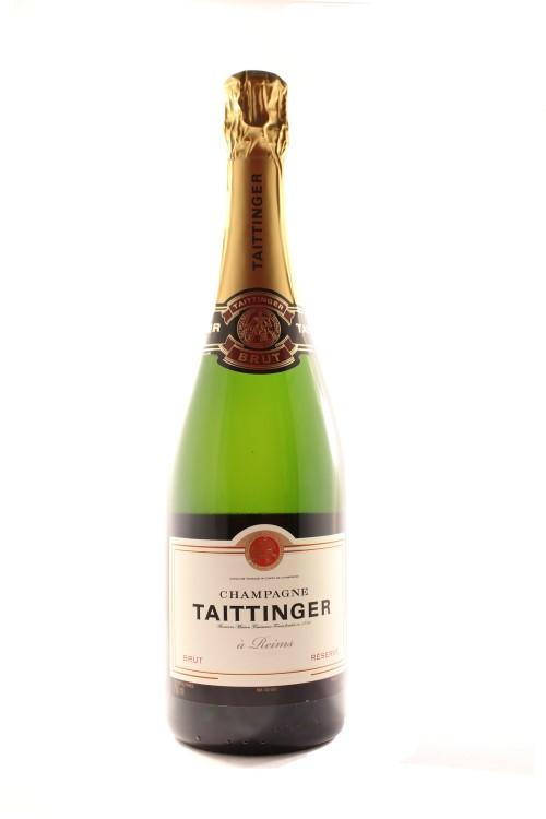 Taittinger-Brut-Reserve-NV-Champagne-France