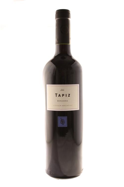 Tapiz-Bonarda-Mendoza-Argentina-2014