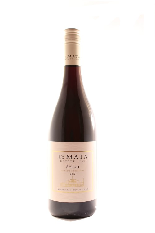 Te-Mata-Estate-Syrah-Hawkes-Bay-New-Zealand-2012