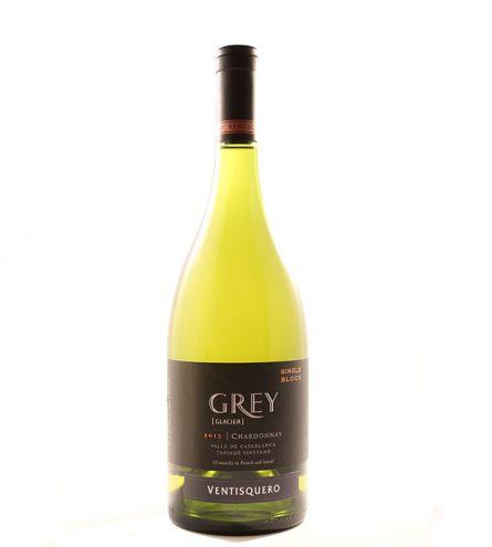 Ventisquero-Grey-Glacier-Chardonnay-Chile-2013