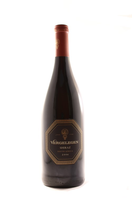 Vergelegen-Reserve-Shiraz-Stellenbosch-South-Africa-2012