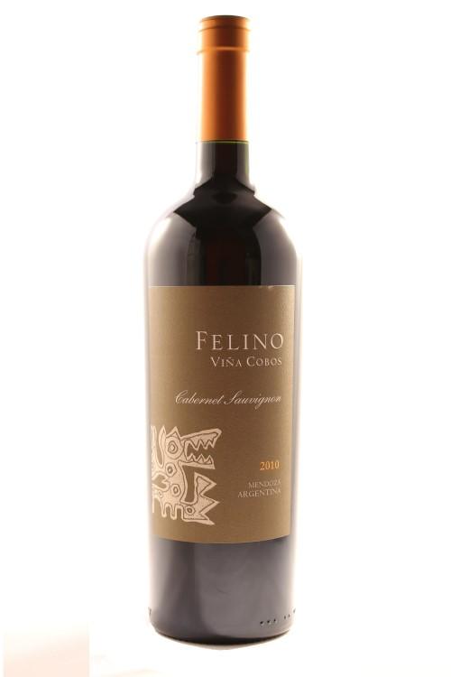 Felino-Cabernet-Sauvignon-Mendoza