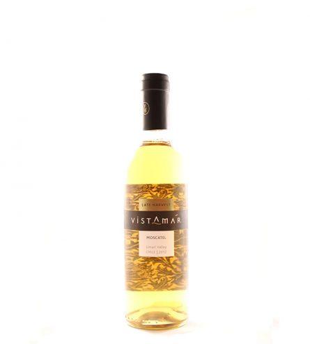 Vistamar-Late-Harvest-Moscatel-Chile-2012-half-bottle
