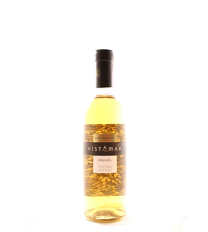 Vistamar-Late-Harvest-Moscatel-Chile-2012-half-bottle
