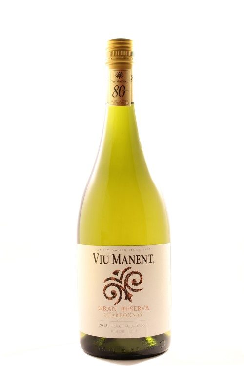 Viu-Manent-Gran-Reserva-Chardonnay-Chile-2015