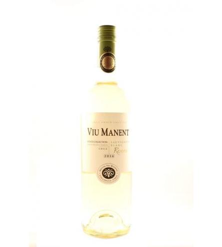 Viu-Manent-Reserva-Sauvignon-Blanc-Chile-2016
