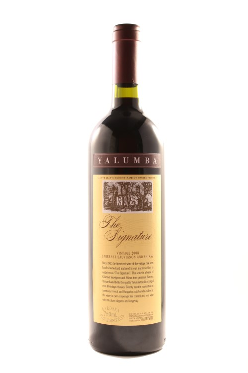 Yalumba-The-Signature-Barossa-Valley-Cabernet-Shiraz-Australia-2009