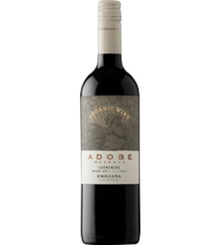 adobe-organic-reserva-carmenere