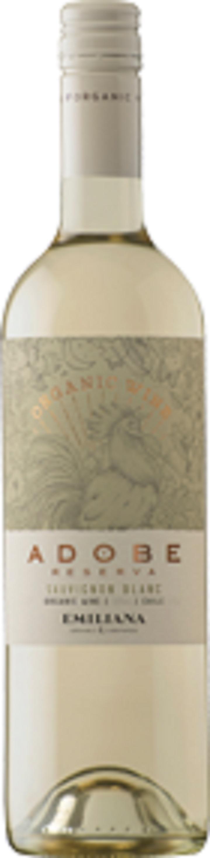 adobe-organic-reserva-sauvignon-blanc