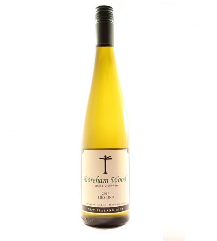 boreham-wood-riesling-marlborough-new-zealand-2014