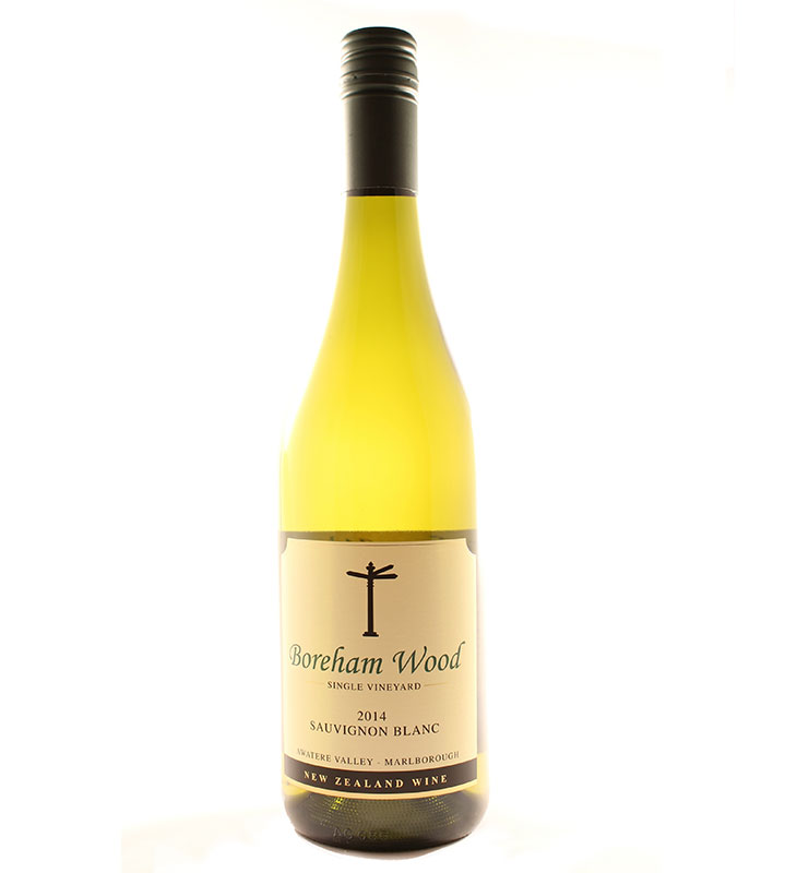 boreham-wood-sauvignon-blanc-marlborough-new-zealand-2014