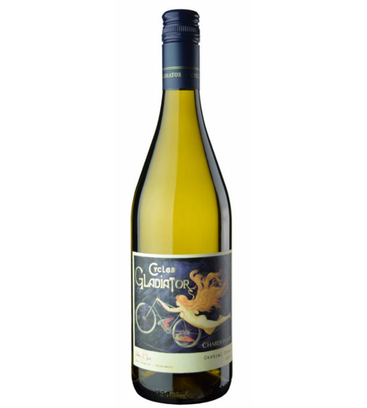 cycles-gladiator-chardonnay-monterey-california-usa-2016
