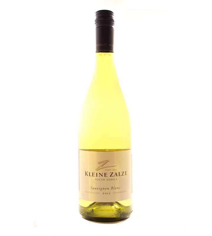 kleine-zalze-cellar-selection-sauvignon-blanc-stellenbosch-south-africa-2017