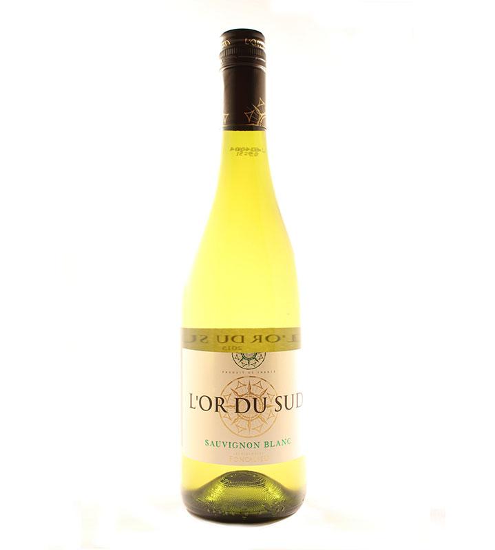 lor-du-sud-sauvignon-blanc-france-2016