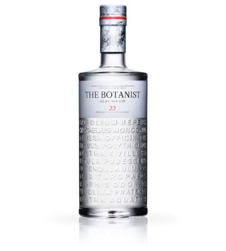 the-botanist-gin-islay