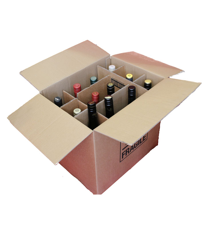 12-bottle-mixed-case