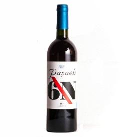paaeli-6n-karasakiz