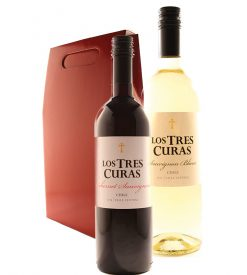 chilean-red-white-wine