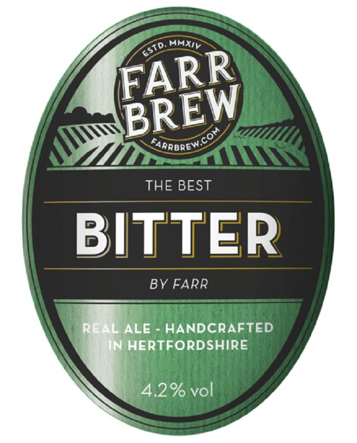 Bitter-Farr-719-x-800