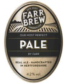 Pale-farr-719-x-800