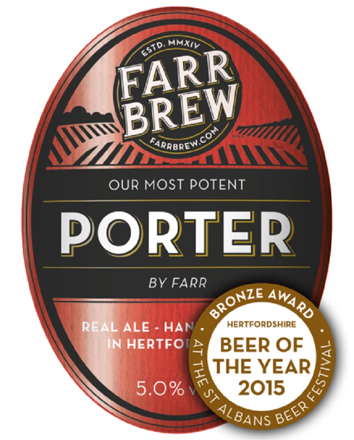 Porter-Farr-719-x-800
