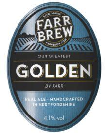golden-farr-719-x-800