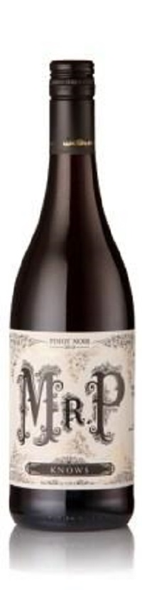 iona-mr-p-pinot-noir-elgin