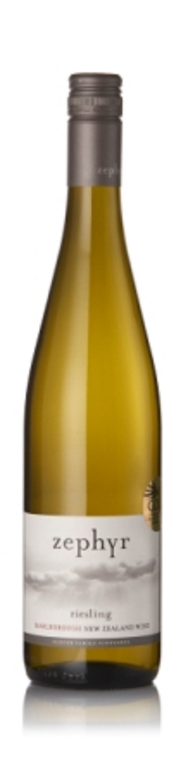 Zephyr-Riesling-New-Zealand