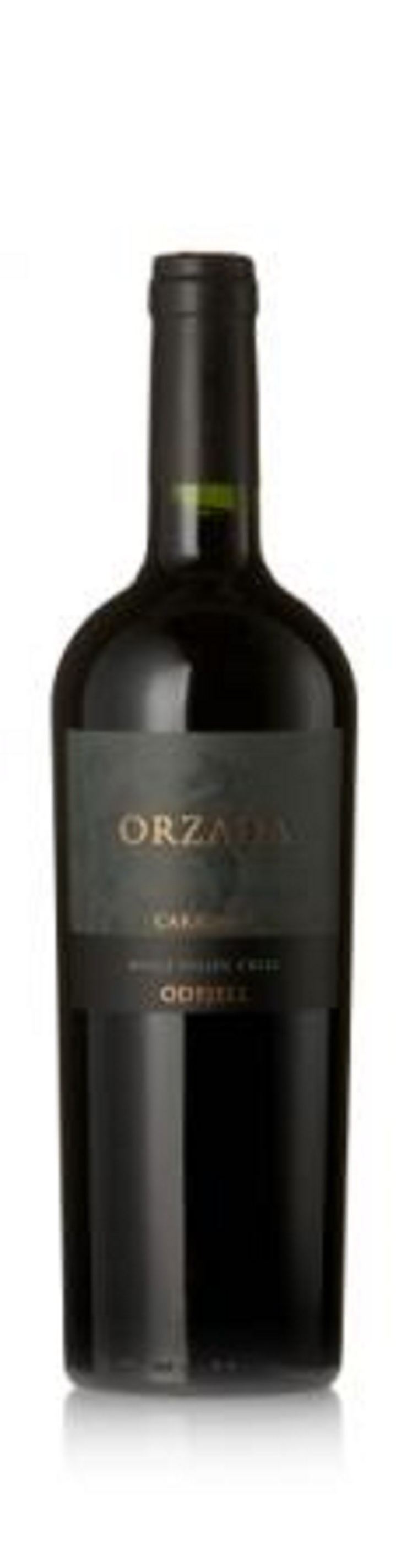 Odfjell Orzada Carignan