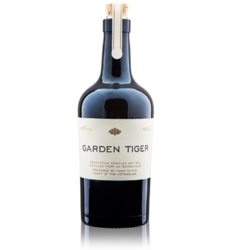 Garden-Tiger-Dry-Gin-Bottle