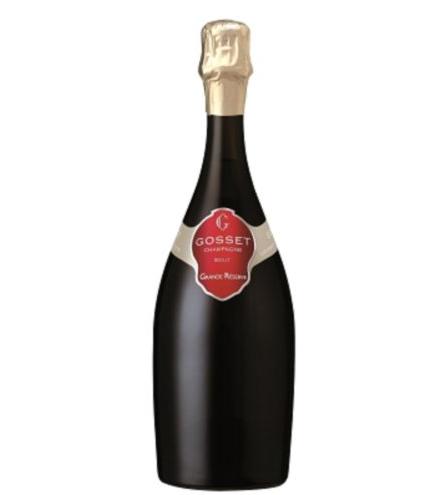 Gosset-Grande-Réserve-Champagne
