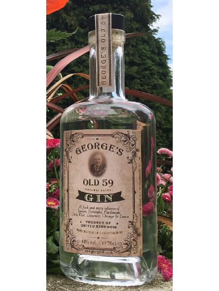 georges-old-59-gin