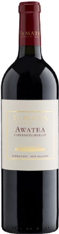 Te-Mata-Awatea-Hawkes-Bay-New-Zealand