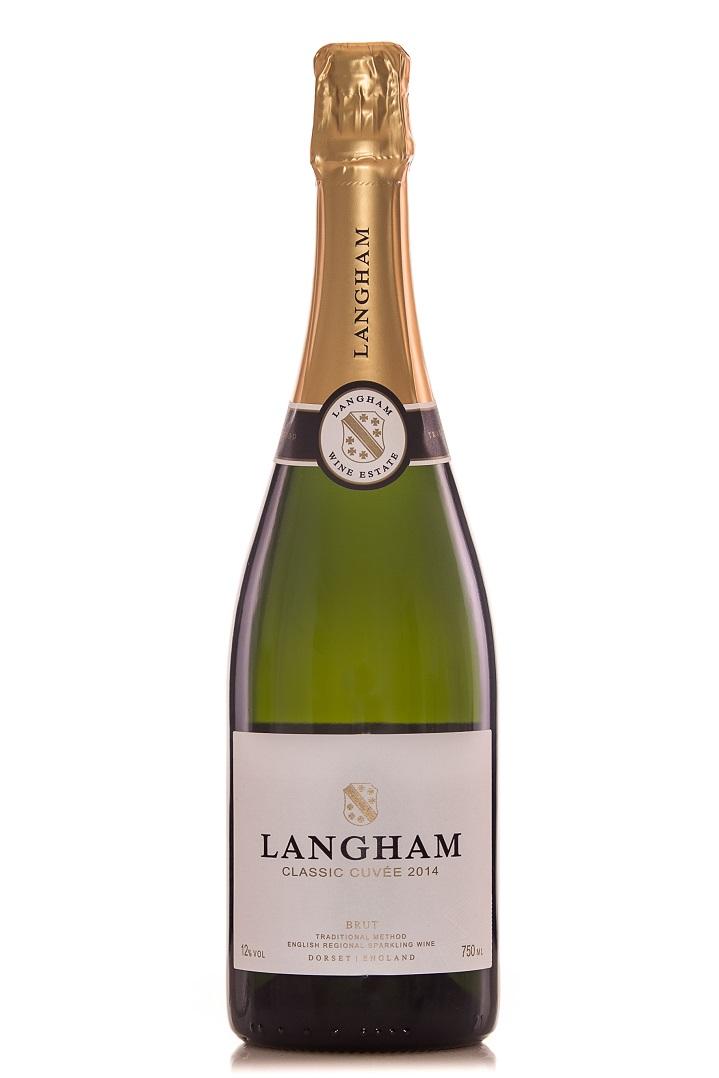 langham-estate-classic-cuvee