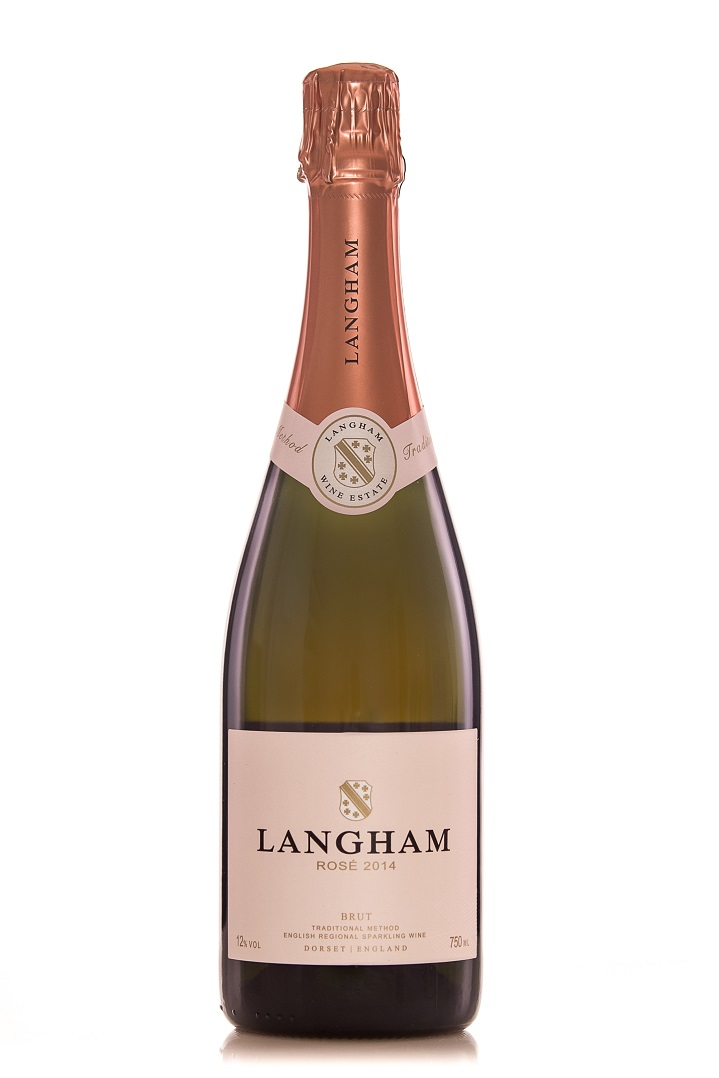 Langham Rose