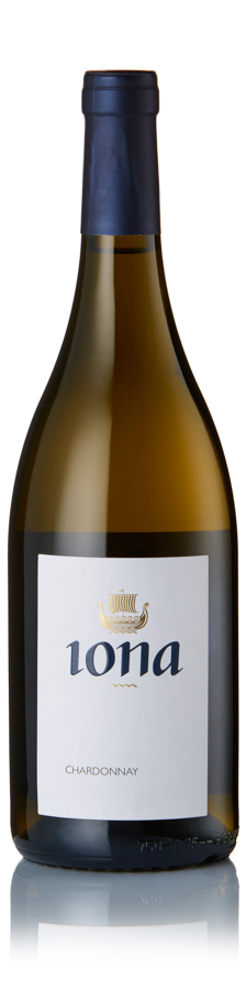 iona-chardonnay-south-africa
