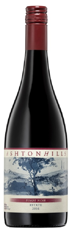 Ashton_Hills_Pinot_Noir_Estate_2016