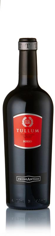 Feudo Antico, Rosso, Tullum, DOP, Abruzzo, Italy