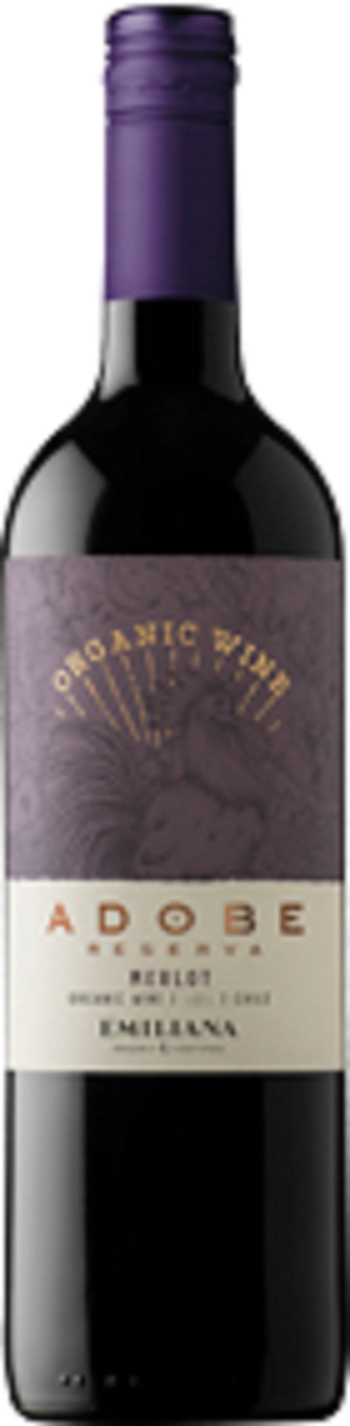 adobe-organic-reserva-merlot