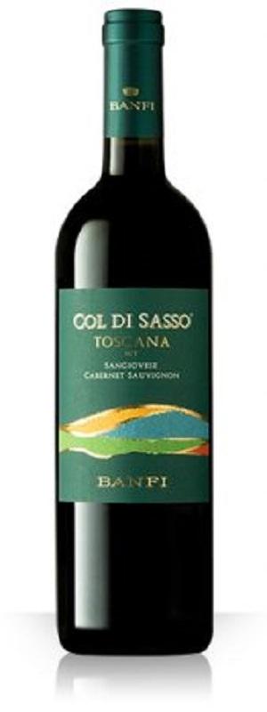 col-di-sasso-villa-banfi-tuscany