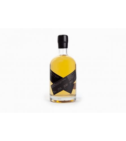 Waxhouse whisky